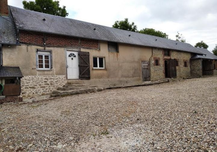 A vendre Gournay En Bray 27013405 Royal immobilier