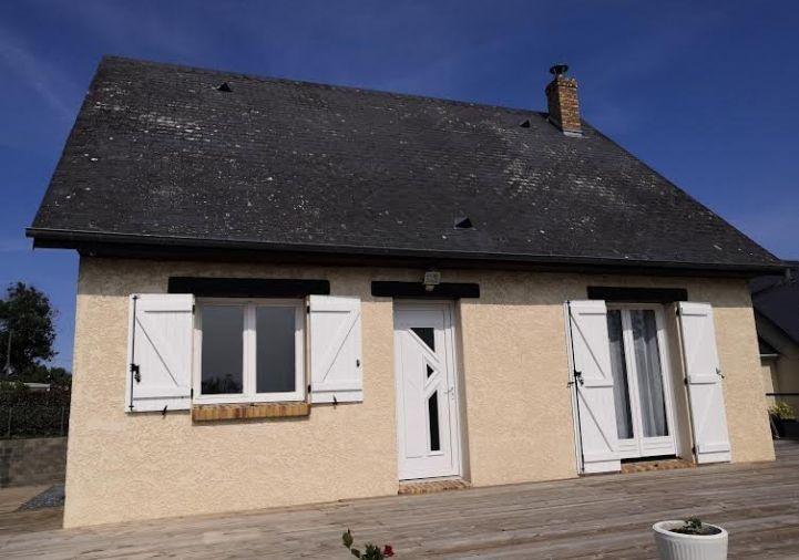 A vendre Saint Clair Sur Epte 27013409 Royal immobilier