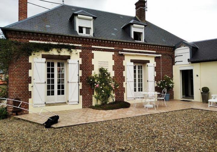 A vendre Gisors 27013412 Royal immobilier