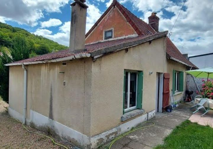 A vendre Vernon 27013414 Royal immobilier