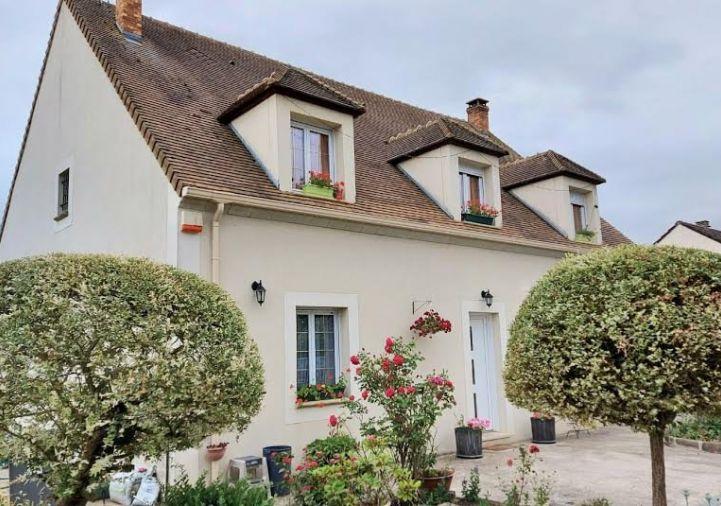 A vendre Vigny 27013421 Royal immobilier