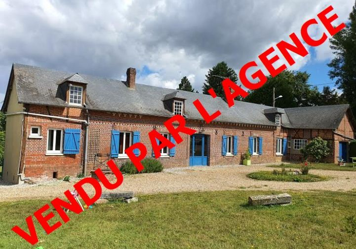 A vendre Etrepagny 27013423 Royal immobilier