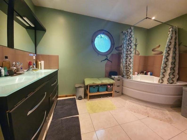 A vendre  Saint Clair Sur Epte | Réf 27013424 - Royal immobilier