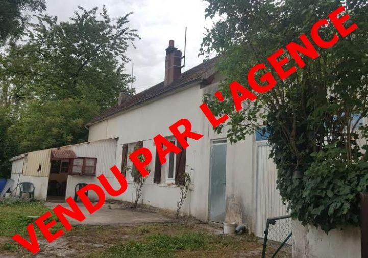 A vendre Maison Magny En Vexin | Réf 27013428 - Royal immobilier