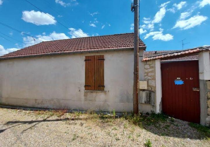 A vendre Vernon 27013431 Royal immobilier