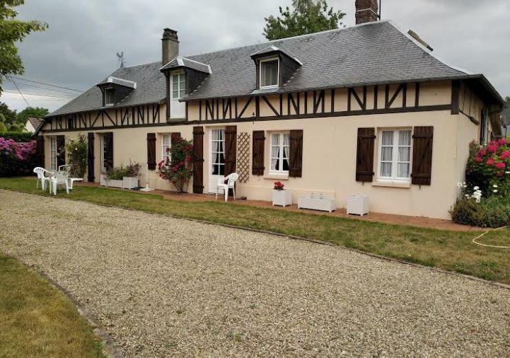 A vendre Lyons La Foret 27013433 Royal immobilier