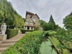 A vendre Giverny 27013434 Royal immobilier