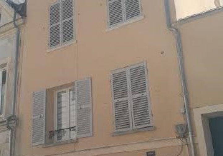 A vendre Pontoise 27013439 Royal immobilier