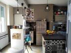 A vendre  Chaumont En Vexin | Réf 27013443 - Royal immobilier