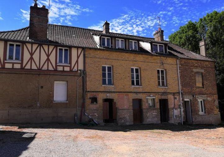 A vendre Saint Clair Sur Epte 27013446 Royal immobilier