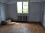 A vendre  Chars | Réf 27013447 - Royal immobilier