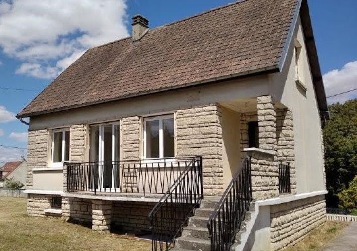 A vendre Chars 27013447 Royal immobilier