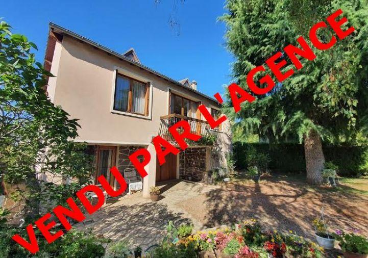 A vendre Maison Mantes La Jolie | Réf 27013448 - Royal immobilier