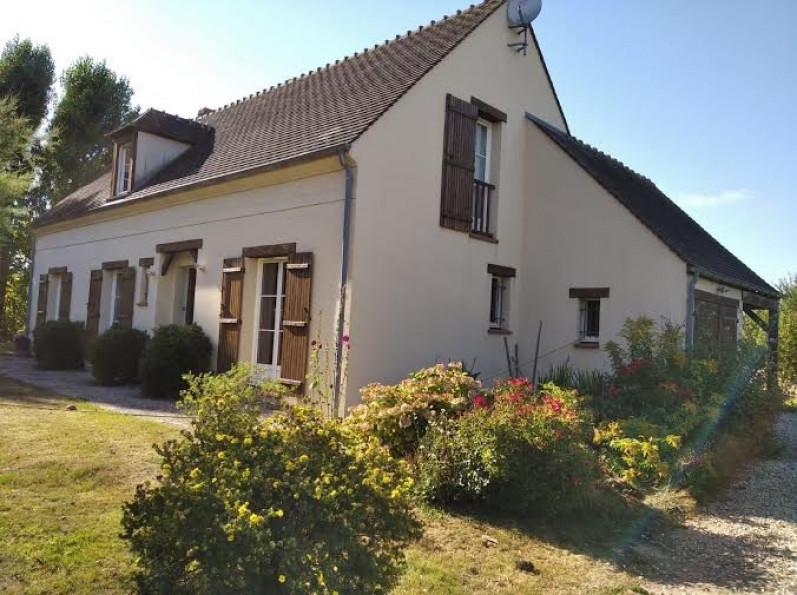 A vendre Lyons La Foret 27013449 Royal immobilier