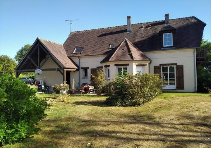 A vendre Etrepagny 27013449 Royal immobilier