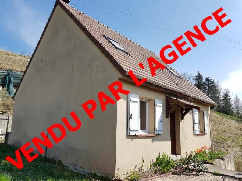 A vendre Saint Clair Sur Epte 2701344 Royal immobilier