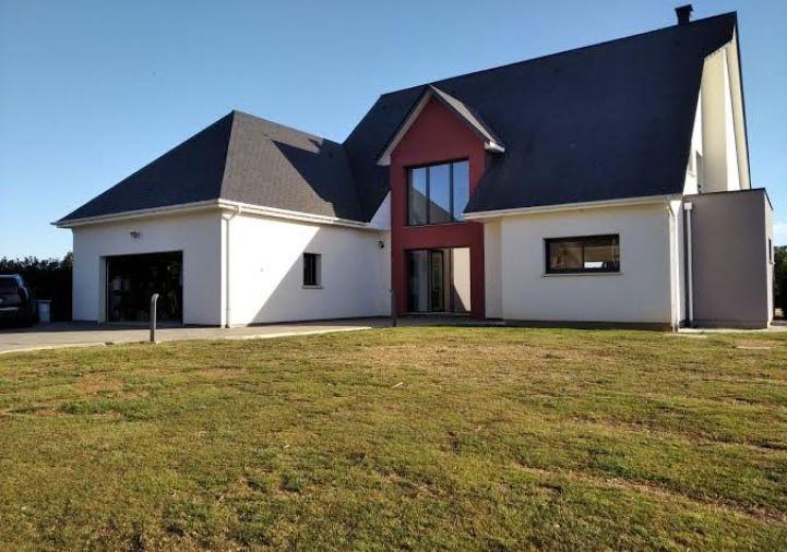 A vendre Lyons La Foret 27013450 Royal immobilier
