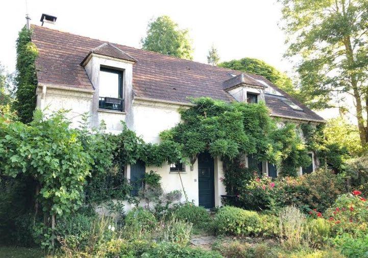 A vendre Maison Vigny | Réf 27013451 - Royal immobilier
