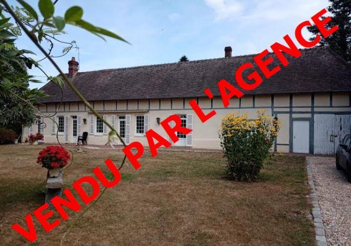 A vendre Lyons La Foret 27013452 Royal immobilier