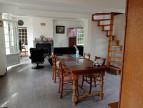 A vendre  Lyons La Foret | Réf 27013452 - Royal immobilier