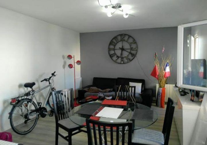 A vendre Sannois 27013462 Royal immobilier