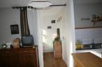 A vendre Saint Clair Sur Epte 27013463 Royal immobilier
