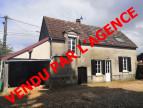 A vendre  Saint Clair Sur Epte   Réf 27013464 - Royal immobilier