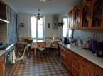 A vendre Chaumont En Vexin 27013466 Royal immobilier