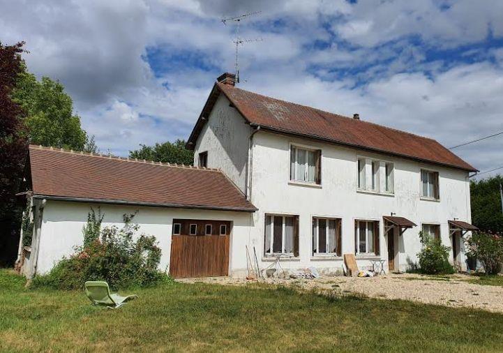 A vendre Saint Clair Sur Epte 27013468 Royal immobilier