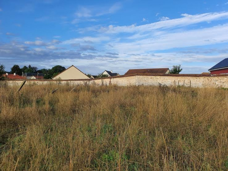 A vendre Boos 27013471 Royal immobilier