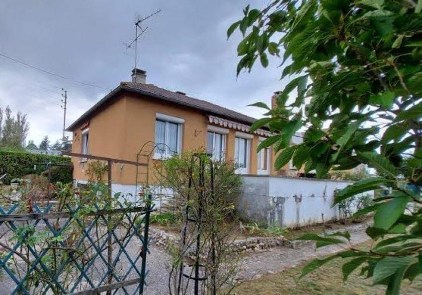 A vendre Bray Et Lu 27013473 Royal immobilier
