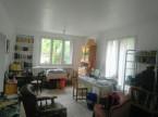A vendre Eaubonne 27013474 Royal immobilier