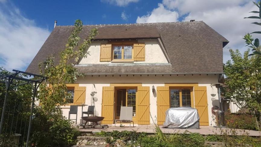 A vendre Evreux 27013476 Royal immobilier