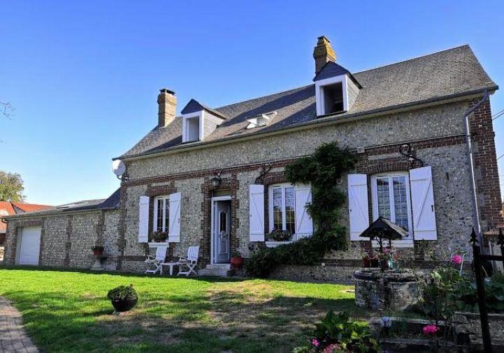 A vendre Saint Clair Sur Epte 27013481 Royal immobilier