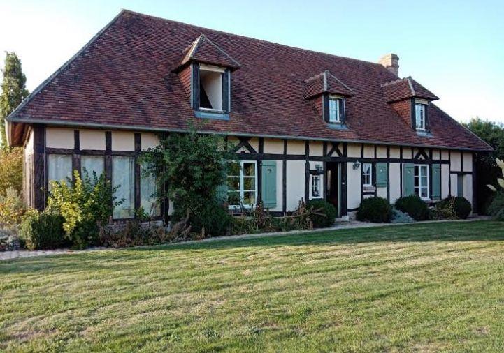 A vendre Lyons La Foret 27013482 Royal immobilier