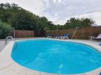 A vendre  Magny En Vexin | Réf 27013485 - Royal immobilier