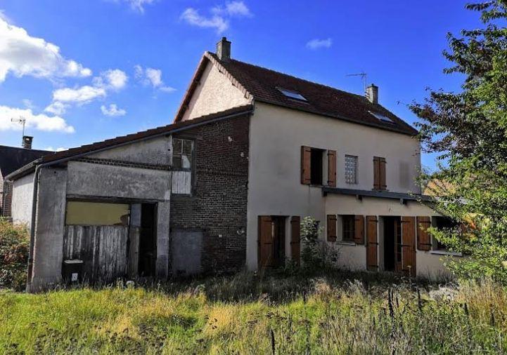 A vendre Saint Clair Sur Epte 27013486 Royal immobilier