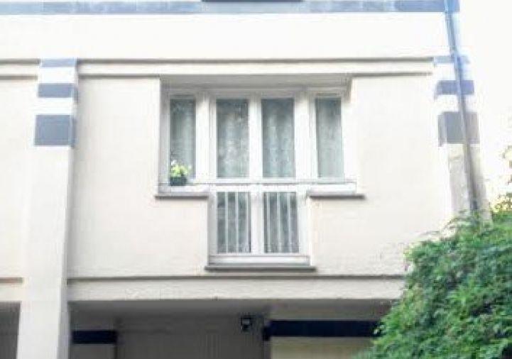 A vendre Pontoise 27013487 Royal immobilier