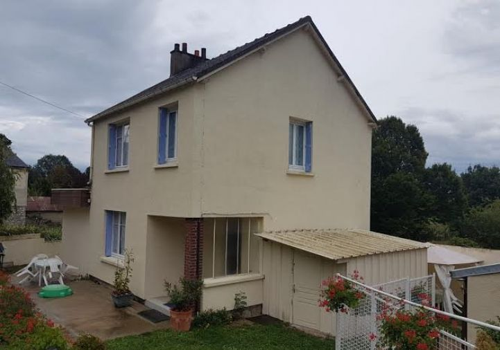A vendre Vernon 27013490 Royal immobilier