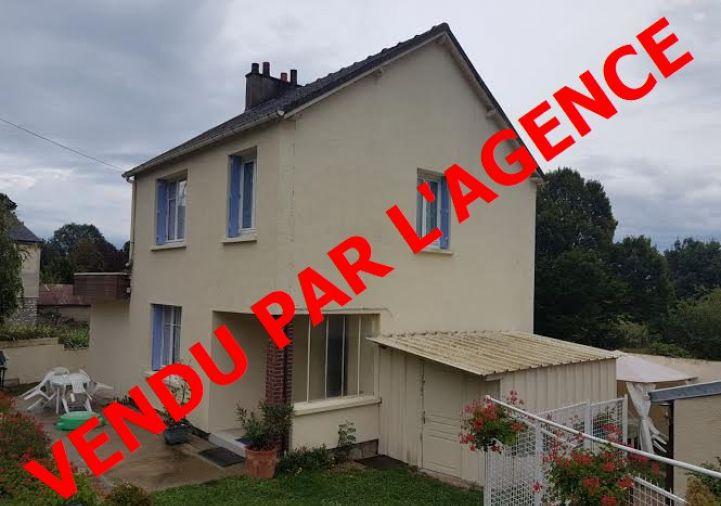 A vendre Maison Vernon | Réf 27013490 - Royal immobilier