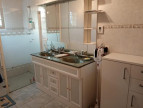 A vendre Gournay En Bray 27013492 Royal immobilier
