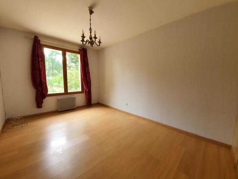 A vendre Vernon 27013496 Royal immobilier