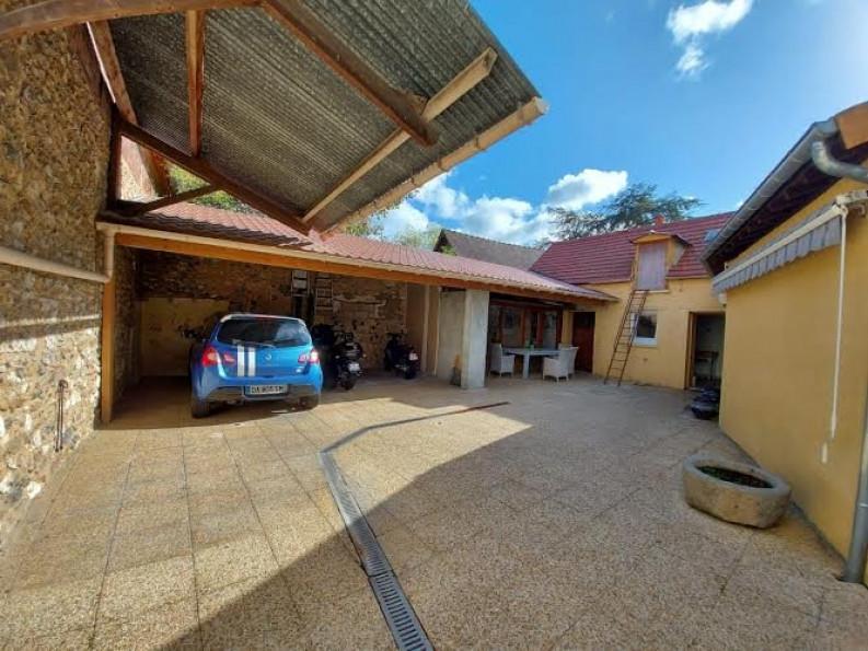 A vendre  Vernon | Réf 27013498 - Royal immobilier