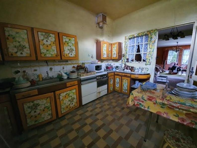 A vendre Saint Clair Sur Epte 27013499 Royal immobilier