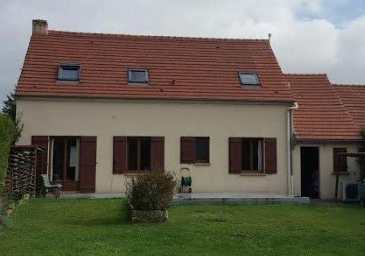 A vendre Vigny 27013500 Royal immobilier