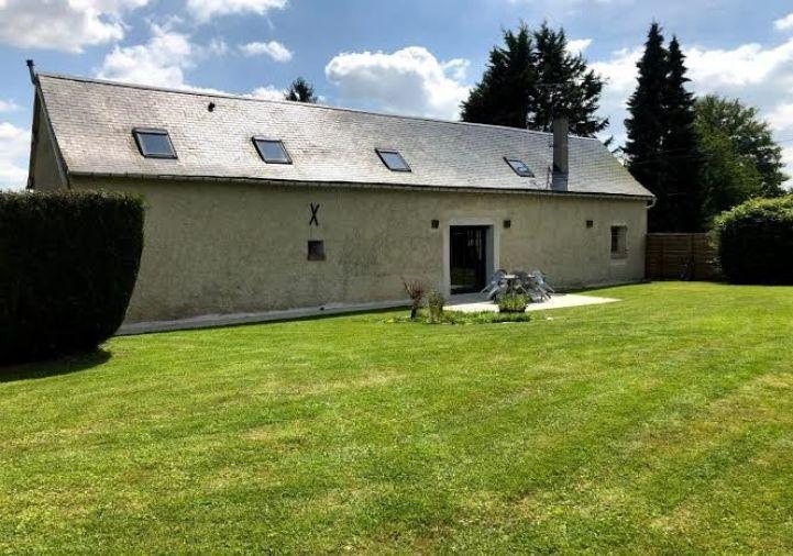 A vendre Les Andelys 27013501 Royal immobilier