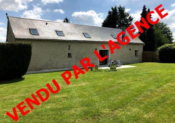 A vendre Maison Les Andelys | Réf 27013501 - Royal immobilier