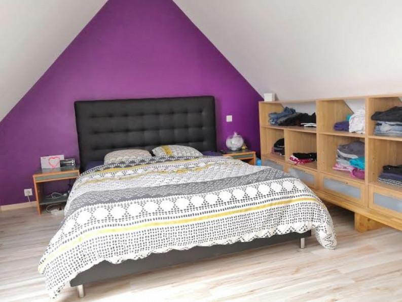 A vendre  Les Andelys | Réf 27013501 - Royal immobilier