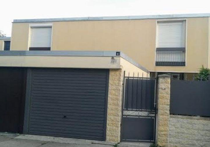 A vendre Pontoise 27013503 Royal immobilier