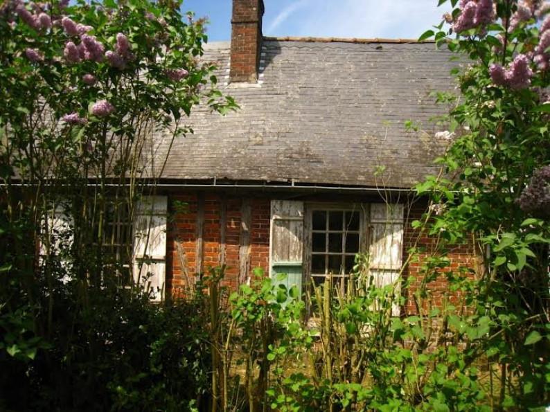 A vendre  Lyons La Foret | Réf 27013507 - Royal immobilier
